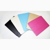 Чехол для планшета Samsung Galaxy Tab 2Sim 10, 1