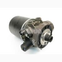 Кран вологооділювача LA8065 RVI AE/Pre.12, 5 Bar. IVECO.EuroCargo 02r 01133430FSS