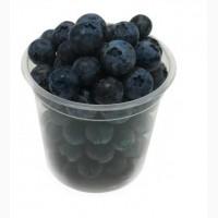 Пинетки лоток судок стаканчик упаковка для ягод Клубники Малины Смородины Овощей Фруктов
