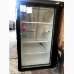 Холодильник барный Daewoo FRS-14CR б/у