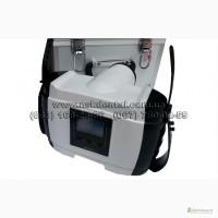 BLX-10, рентген, рентген аппарат, рентген портативный, рентген переносной