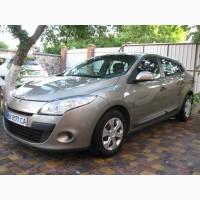 Продам в Киеве Renault Megane 1.5 D (диз.) (110 л.с.) 6 мех