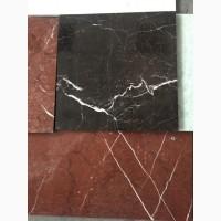 Изделия из натурального камня без труда можно вписать в рамки любой стилевой композиции