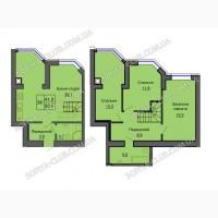Купить квартиру в официальном отделе продаж ЖК София Residence