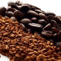 Кава розчинна сублімована від ТМ Romantic Coffee