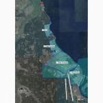 Продам земельные участки в лесу, Демидовский с/с. Цена 1000 $/сот