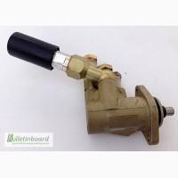 Ручной насос подкачка для двигателей Zetor, Андория SW 400, 6ст107, Mielec SW 680