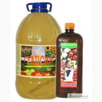 Гуапсин - биологический инсектофунгицид от производителя