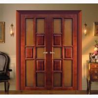 Изготовим двери межкомнатные по Вашим размерам