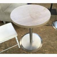 Столы для летних площадок б/у, стол для летнего кафе б/у