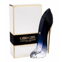 Carolina Herrera Good Girl Legere парфюмированная вода 80 ml. (Каролина Эррера Гуд Герл)