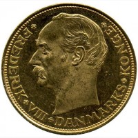 Куплю монеты царского периода