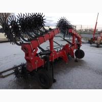 Ротационная борона 6, 9 и 12 метров от производителя -оптимальные цены и сроки поставки
