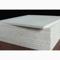 Магнезитовая плита Укрмагнезит Стандарт 1 сорт 10х1200х2400 мм