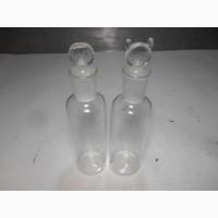 Продам стеклянные колбы 100мл со шлифом 19/26мм