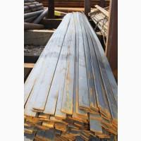 Продам полосу стальную 25-100мм ст.3(штаба)