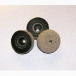 Пружины, манжеты для пневматики МР-512, ИЖ-38, ИЖ-22, Hatsan-70, Haenel Suhl-312