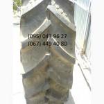 Шина 18.4-30 шина 460/85-30 шина 16.9-30
