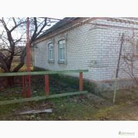 Продам Дом газофицированный