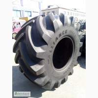 Шины GoodYear, шины Alliance, Сельхоз шины 1050/70R32