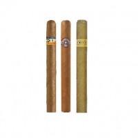 Сигары Churchills