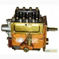 Топливный насос Д-160 ТНВД Т-130, Т-170, ЧТЗ 51-67-9СП