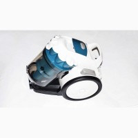 Пылесос Domotec MS 4410 3000W