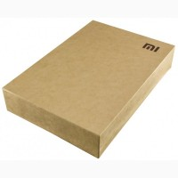 Упаковка картин для пересылки, перевозки