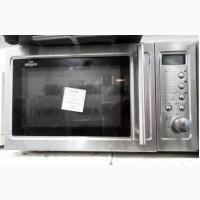 Микроволновая печь б/у Sirman Mineapolis WP900NEW