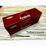 Сигаретные гильзы 2000шт. FireBox Супер цена