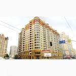 Сдам посуточно 1 комн. квартиру в новом доме, Киев, м. Лукьяновская, центр