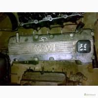 Продам оригинальную ГБЦ на BMW E36 1.6L/1.8L