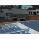 Установка для утепления дома Пеноизолом (промышленная)