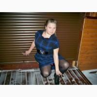 Антикризисный ремонт ролет Киев, цены приятно удивлят, ремонт дверей, окон