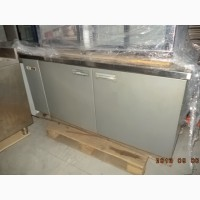 Холодильное оборудование б/у 111