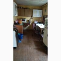 Продам дом c.Мирча, 45 км.Киев, 15км.Бородянка.Чистый воздух.Центр села