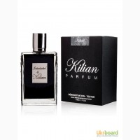 Kilian Intoxicated By Kilian парфюмированная вода 50 ml. Тестер Килиан Интоксикация
