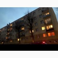 Жилая недвижимость в Польше в 25 км от Познани, продам за биткойны