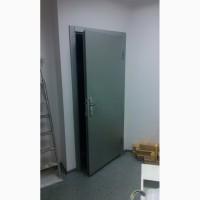 Продажа рентгенозащитных дверей