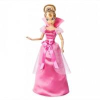 Кукла принцесса Шарлотта