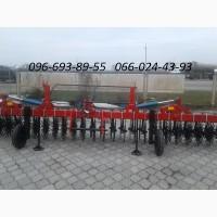 Борона - мотыга ротационная БМР-5.8