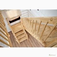 Что нужно знать при выборе лестницы Кривой Рог