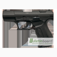 Стартовый пистолет Baredda Z-88
