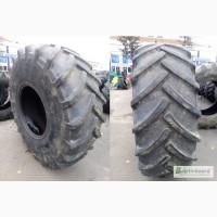 Шина 680/85-32, 500/70-24, комбайновая шина бу