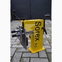 Зиговка Sorex CW–50.200 (Польша)