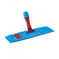 MNP166 Основа для влажной уборки 40 см на карманах