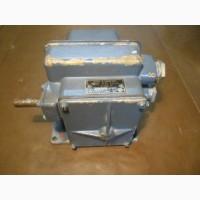 Продам выключатель концевой УБ-250АОМ2