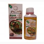 Натуральное Масло Арганы Египет 125мл